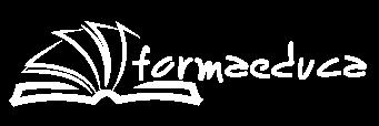logo_formaeduca